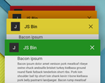2014-11-10 16_45_48-Support for theme-color in Chrome 39 for Android