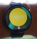 2014-11-12 09_41_34-This is an exclusive first look at Android Wear 5.0 Lollipop