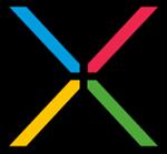 2014-11-13 17_20_03-nexus - Google Search