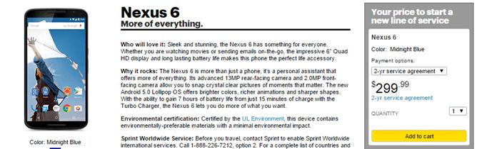2014-11-14 02_22_31-Nexus 6