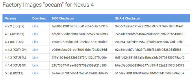 2014-11-14 13_55_04-Factory Images for Nexus Devices - Android — Google Developers