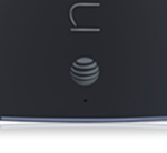 2014-11-16 15_36_32-AT&T Is Apparently Cramming Its Logo On The Back Of The Nexus 6 Because Screw Yo