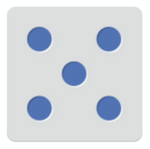 2014-11-17 16_39_02-2014-11-17 22.27.32.png - Windows Photo Viewer