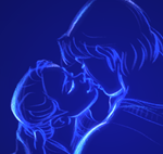 2014-11-18 00_48_38-Screenshot_2014-11-18-00-24-27.png - Windows Photo Viewer
