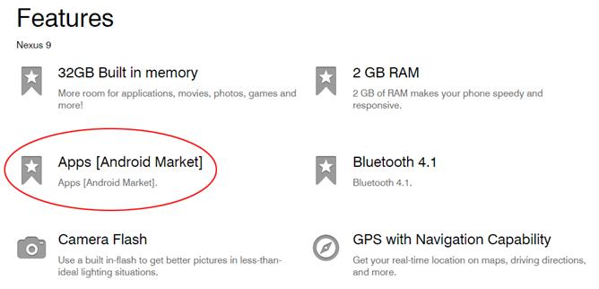 2014-11-19 13_34_45-Google Nexus 9 Tablet _ Nexus 9 Tablet Reviews & Specs _ T-Mobile