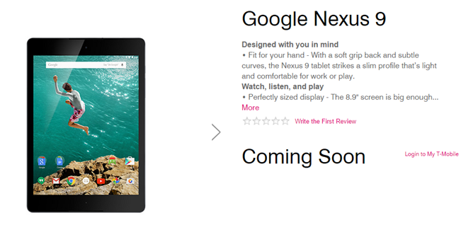 2014-11-19 13_51_38-Google Nexus 9 Tablet _ Nexus 9 Tablet Reviews & Specs _ T-Mobile