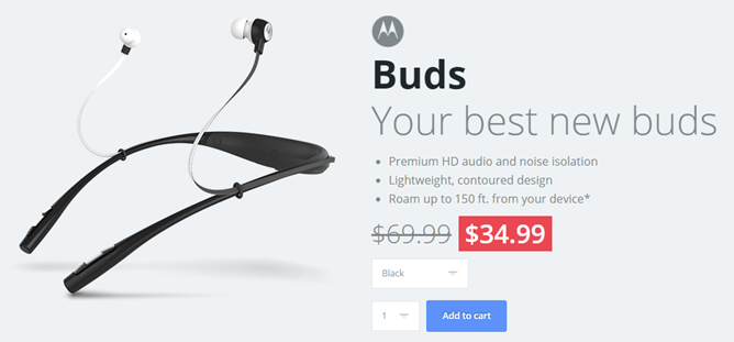 2014-11-24 15_46_37-Motorola Buds Wireless Headphones