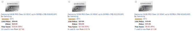 2014-11-27 14_04_50-Amazon.com_ Samsung Memory Deal of the Day