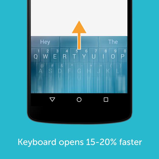 5.1-Speed-keyboard-loading-v3