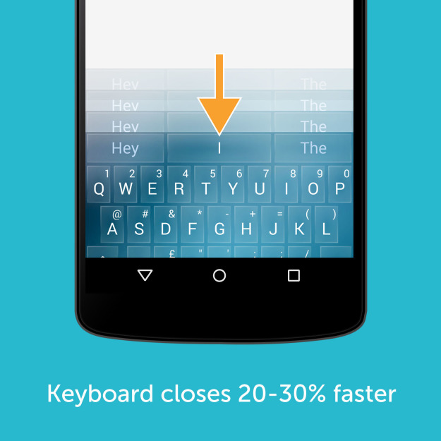 5.1-Speed-keyboard-quiting-v3