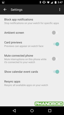 Android_Wear_companion_4
