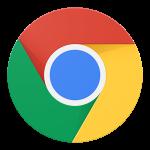 Chrome-thumb