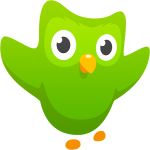 Duolingothumb