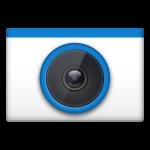 HTCCamera-Thumb