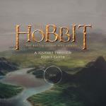 Hobbit-Thumb