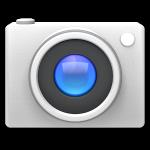 MotorolaCamera-Thumb