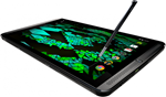 NVIDIA-SHIELD-Tablet-stylus-660x389