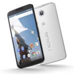Nexus6-Thumb