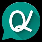 QKSMS-Thumb