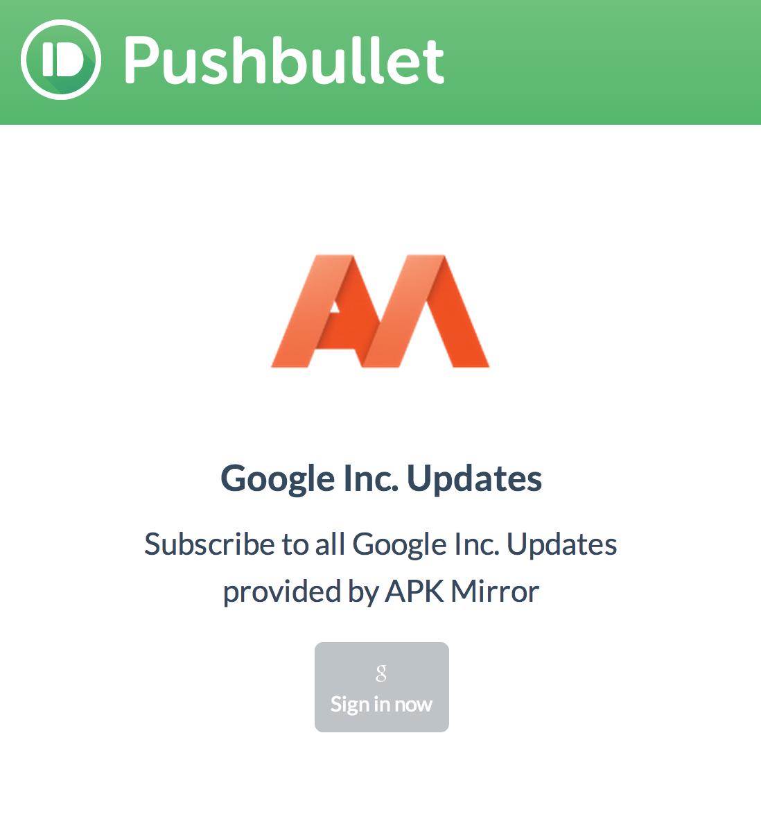 netflix apk mirror android 4.4