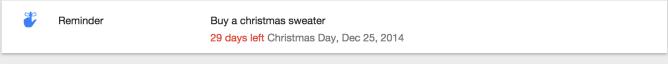 Screen Shot 2014-11-25 at 4.27.43 PM
