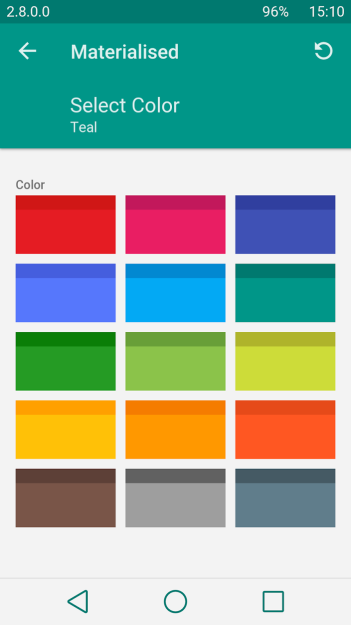 Screenshot_2014-10-23-15-10-47