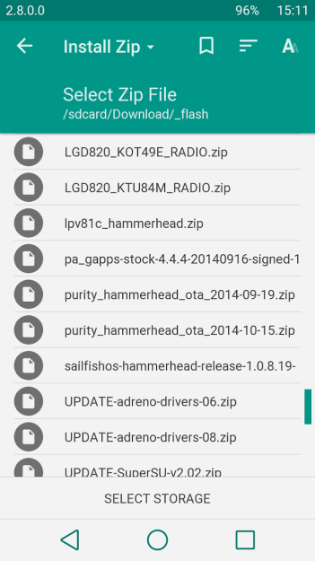 Screenshot_2014-10-23-15-11-32