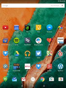 Screenshot_2014-11-03-09-20-57