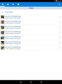 Screenshot_2014-11-03-09-29-06