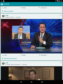 Screenshot_2014-11-14-14-50-32