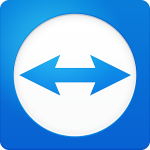 TeamViewer 10 Beta