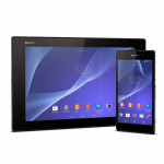 XperiaZ2-Z2Tablet-Thumb