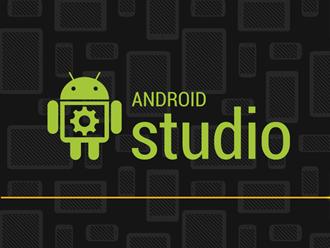 android-studio-1