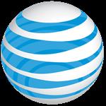 nexus2cee_att-logo_thumb
