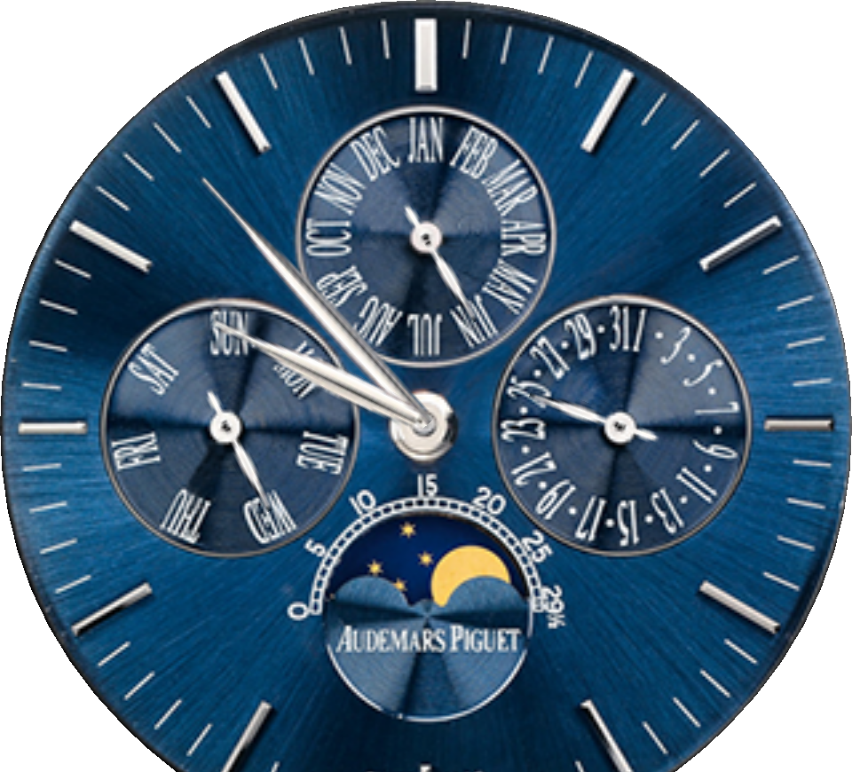 Rolex Watch Live Wallpaper For Android