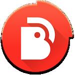 beyondpod-icon