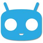 nexus2cee_cyanogenmod-installer-04-535x535_thumb.png