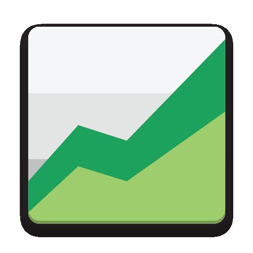 Google Finance Stock Market Quotes News: Pg. 5 Balance Sheet, Income & Cash Flow Statements