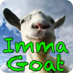 [Lollipop Feature Spotlight] Android 5.0 Now Includes Advanced Goat Recognition Technology