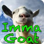 goat_thumb