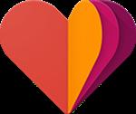 heart-2x