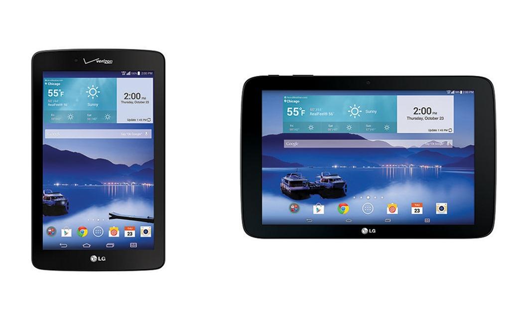 Image Result For Verizon Tablet Promotion