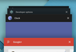 nexus2cee_list_thumb
