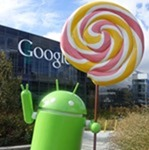 nexus2cee_lollipop-statue-1_thumb
