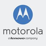 nexus2cee_motorola-lenovo_thumb