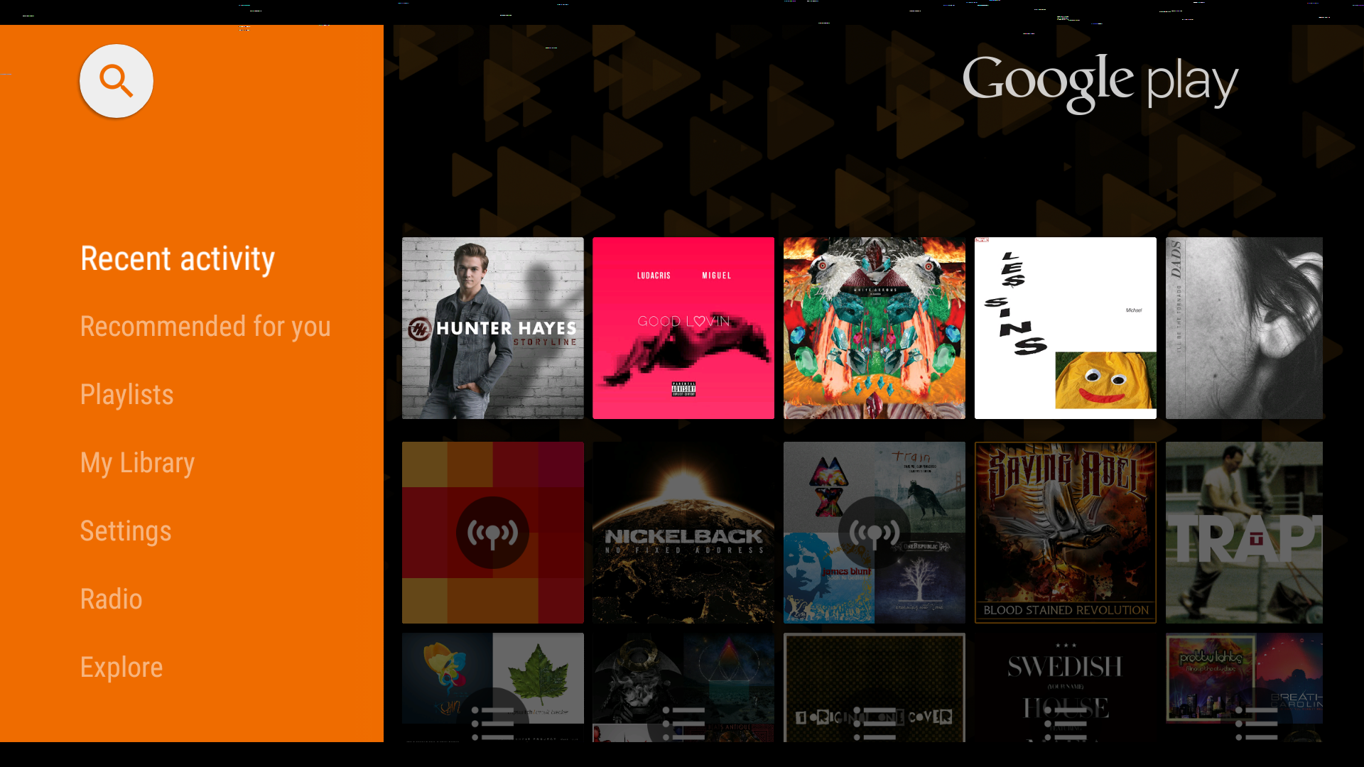 google play music android apk download