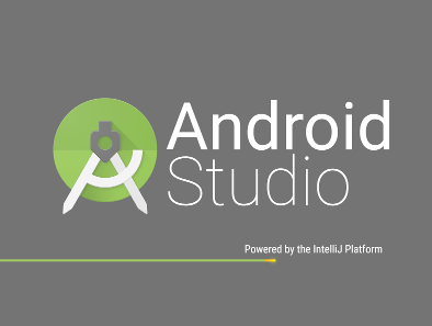 Android Studio 1 0 Release Candidate 1 Soars Into Canary Channel