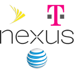 nexus_6_carrier_logos