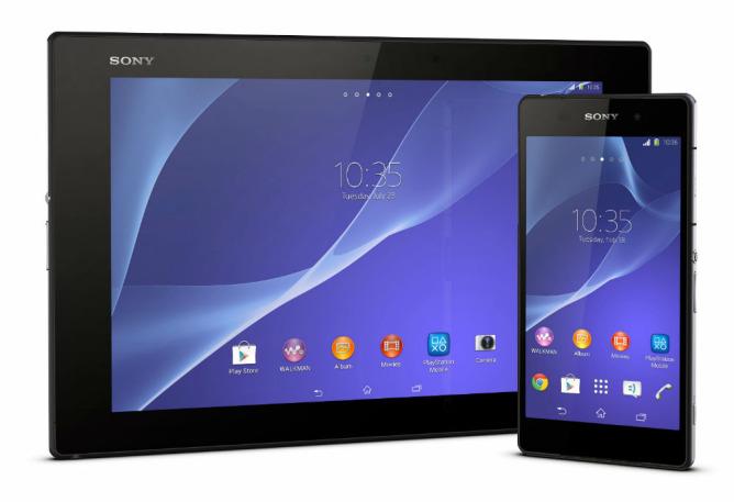 nexusae0_1_Xperia_Z2_Tablet_Group1
