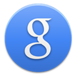 nexus2cee_nexusae0_Google-Now-Launcher_thumb_thumb